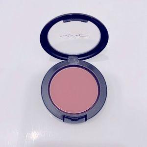 MAC Desert Rose Blush